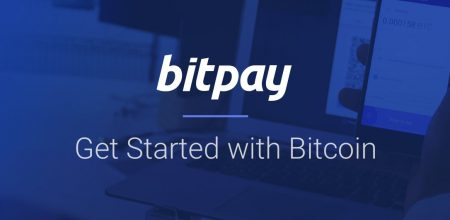 Buy poppers with Bitpay