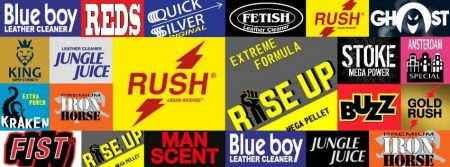 Best poppers brands